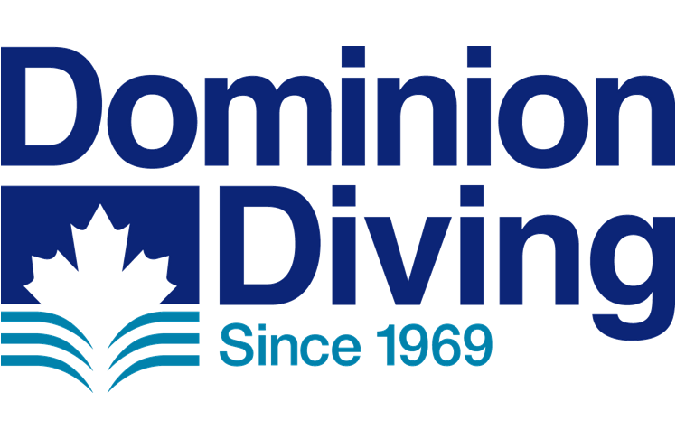 Dominion Diving Ltd